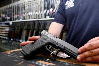 Direttiva europea armi 477