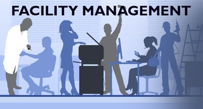 Facility management servizi in outsourcing