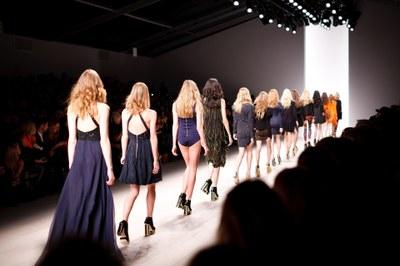 Fondazione Stelline location eventi moda