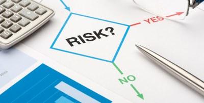 Gestione dei rischi