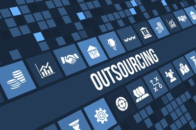 Gestione del credito in outsourcing