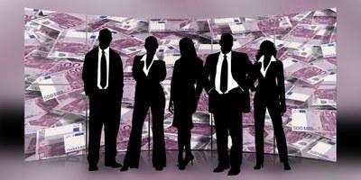 Gestione liquidità aziendale