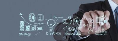 Individuazione dei processi aziendali