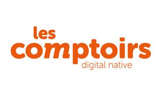 les_comptoirs_partner.png