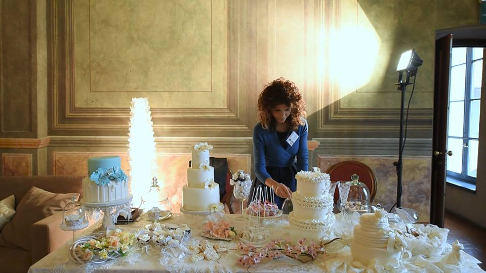 lia_milazzo_wedding.jpg