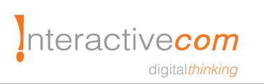 logo_interactive.PNG