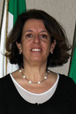 Lucia Castellano