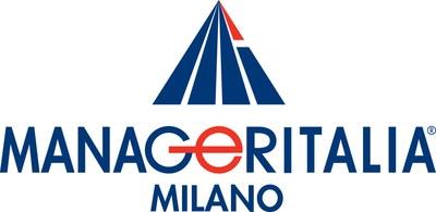 Manageritalia Milano