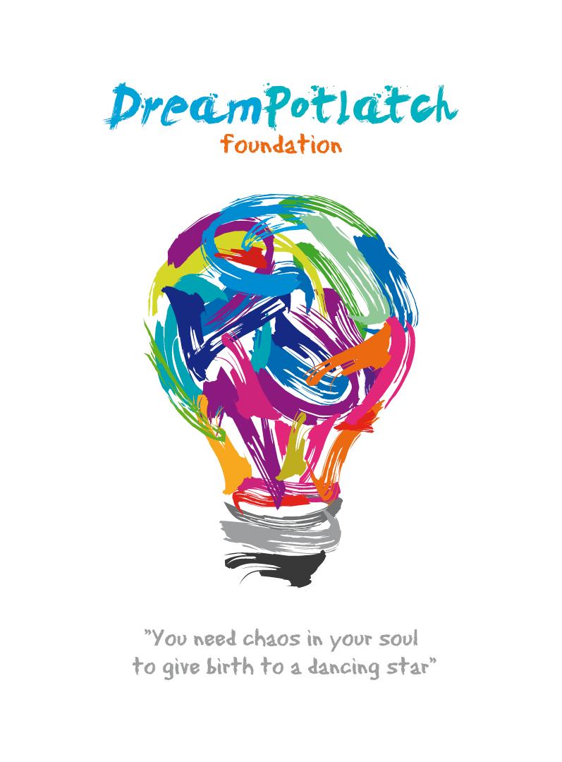 Manifesto Dream Potlatch