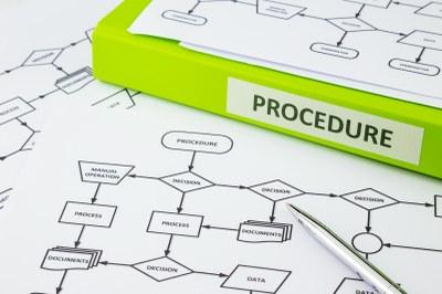 Mappatura dei processi aziendali