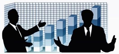 Migliorare i processi aziendali