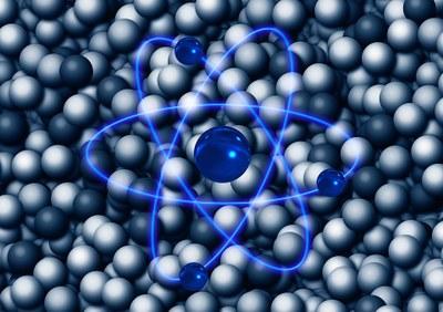 Nanotecnologie superfici attive