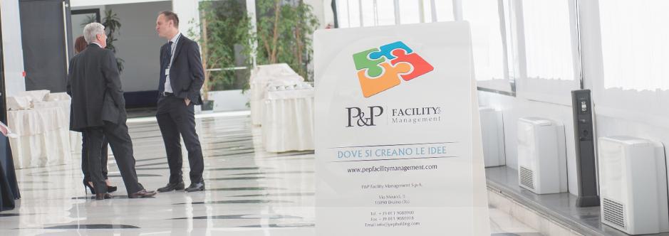 pep_facility_management_evento.PNG