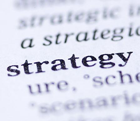 pianificazione-strategica-aziendale