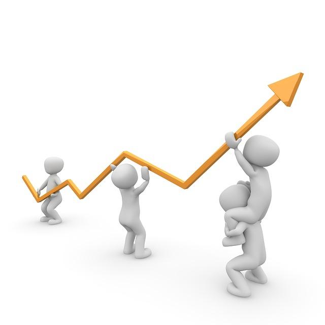 produttività aziendale, wellness management.jpg