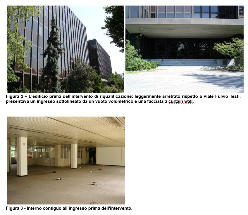 property management, finanza immobiliare, facility management (2)-figura 2 e 3.png