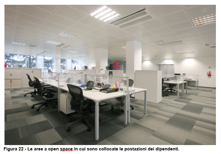 property management, finanza immobiliare, facility management (22)- figura 21.png