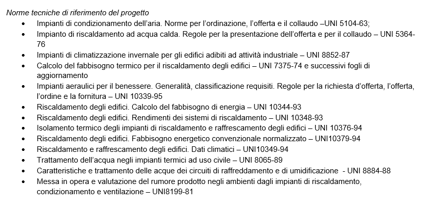 property management, finanza immobiliare, facility management (28)- figura 27.png