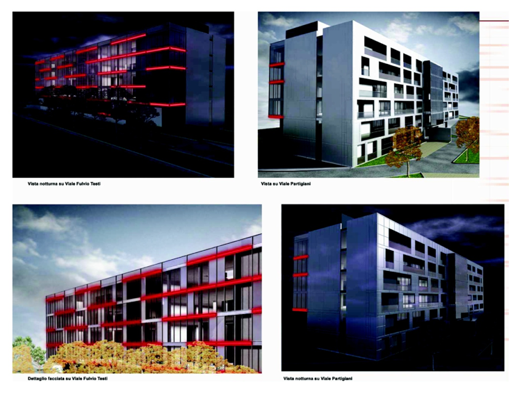 property management, finanza immobiliare, facility management (4)- figura 4,5.png