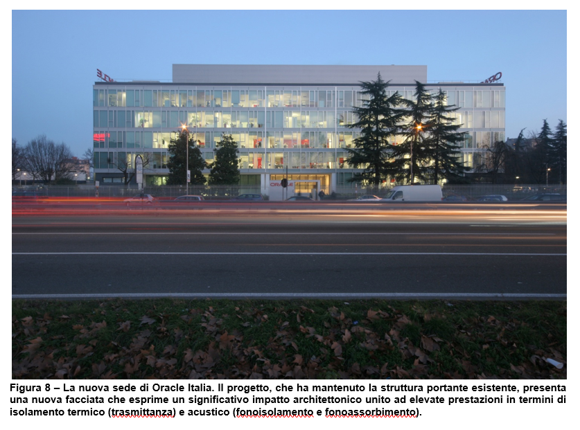 property management, finanza immobiliare, facility management (8)-figura 8.png
