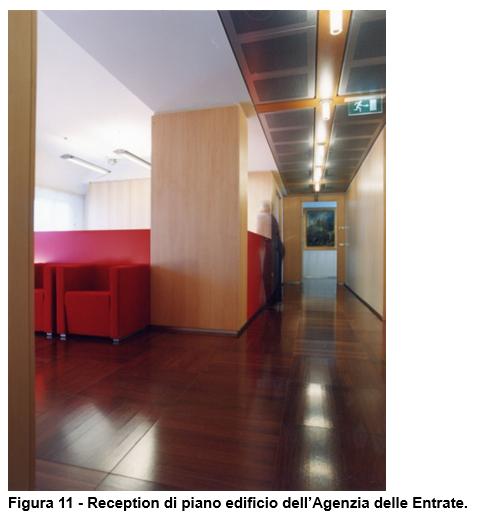 property management, finanza immobiliare, screenshot   11.png