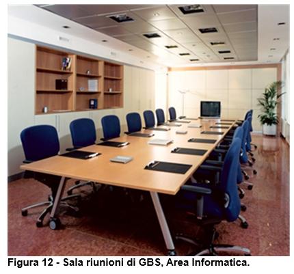 property management, finanza immobiliare, screenshot   12.png
