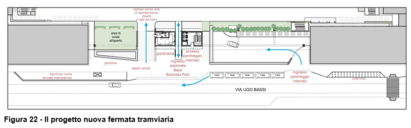 property management, finanza immobiliare, screenshot   22.png