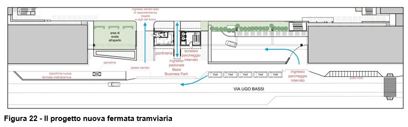 property management, finanza immobiliare, screenshot   22.png