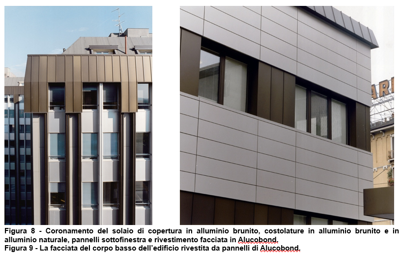 property management, finanza immobiliare, screenshot   8 e 9.png