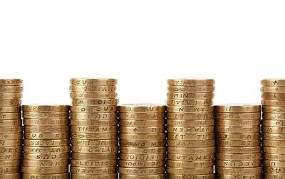 Recupero e gestione del credito in outsourcing