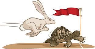 Risolvere problemi con lo slow-management