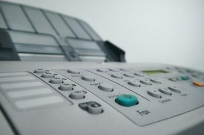 Scanner professionali documenti