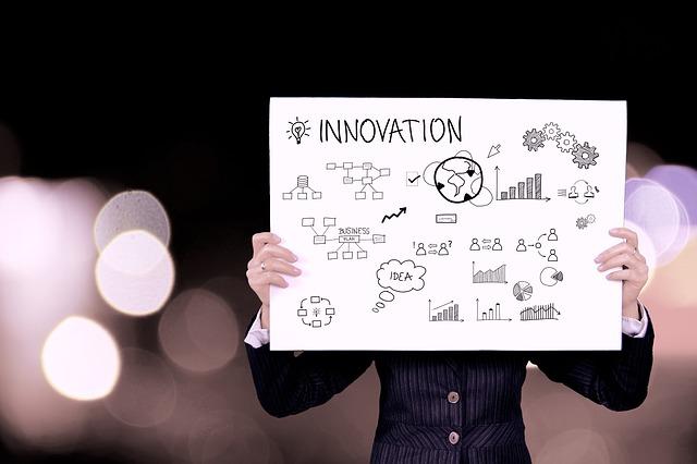 sostenibilità ambientale aziendale, innovazione di processo, benessere organizzativo (1).jpg