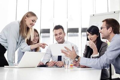 sostenibilità ambientale aziendale, innovazione di processo, benessere organizzativo  2.jpeg