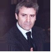 Stefano Staderoli - Copying Broker