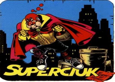 superciuk3