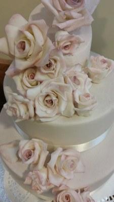 torta_fiori.jpg