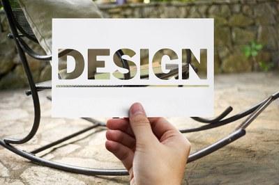 Traduzioni settore design