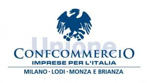 Unione-Confcommercio.jpg