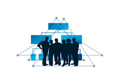 Valutazione competenze azienda