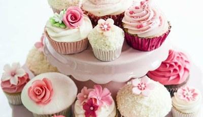 Viaggio nella Pasticceria : decorazioni di zucchero e decorazioni di cioccolato per un cake design infallibile