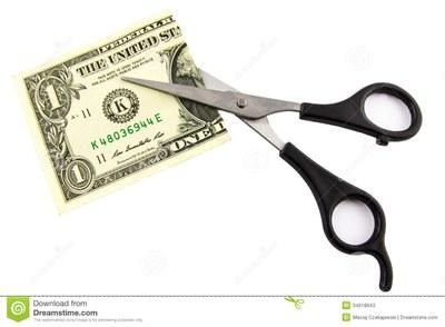 """Deflazione e amputazione del debito pubblico...?  Non è più una """"antonucciata""""...."""