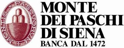 Referendum, Renzi, Deflazione e Monte dei Paschi di Siena