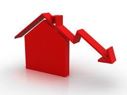"""OK, OK,  """"anche il prezzo delle case può scendere – e ora cosa fare…?!"""""""