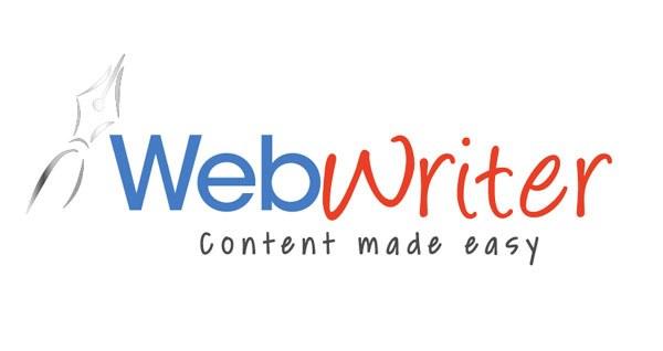 ANCH'IO IN GOOGLE - GRAZIE A WEB WRITER!