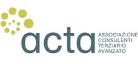 ACTA in Rete