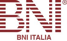 Logo BNI-Italia