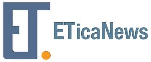 Logo ET