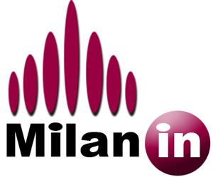MilanIn