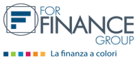 forfinance_footer.png